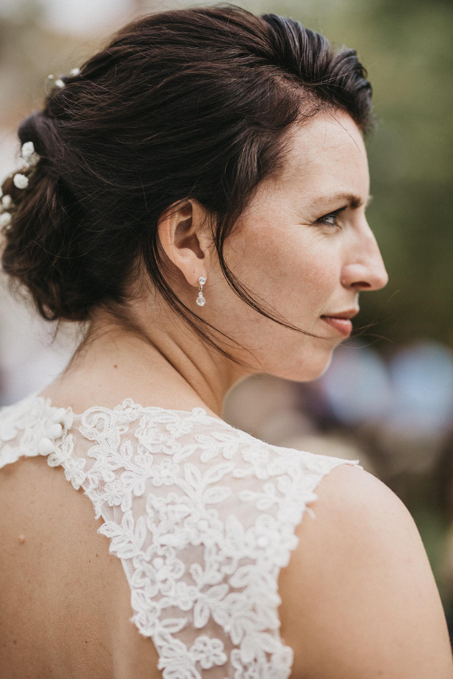 Bruiloft Gasterij Nieuw Westert